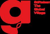 Stiftelsen The Global Village